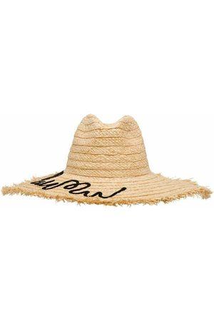 Miu Miu Kvinna Hattar - HAT