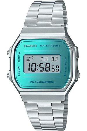 Casio Watch Mod. A168Wem-2Ef