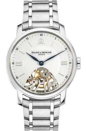 Baume et Mercier Watch UR - M0A08786