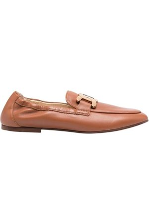 Tod's Loafers Xxw79A0Eq20Syrg807