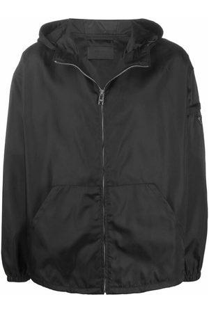 Prada Men's Sgb481S2021Wq8F0002 Down Jacket