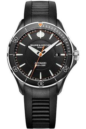 Baume et Mercier Watch UR - M0A10339
