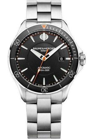 Baume et Mercier Man Klockor - Watch UR - M0A10340