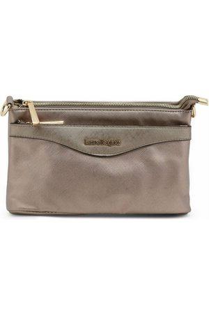 Laura Biagiotti Bag Winchester_LB21W-301-1