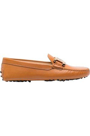 Tod's Loafers Xxw00G0De50D90S019