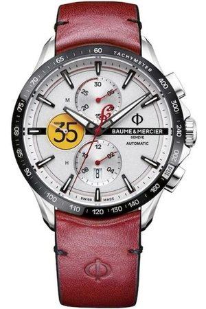 Baume et Mercier Watch UR - M0A10404