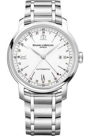 Baume et Mercier Watch UR - M0A08734
