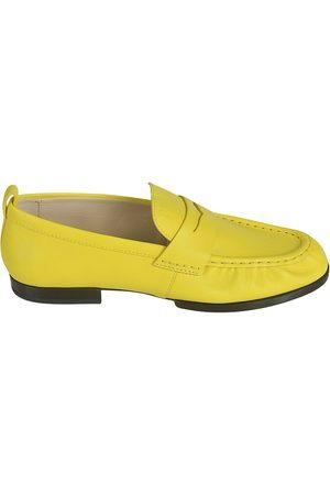 Tod's Loafers Xxw02E0Ec60Phxg0009