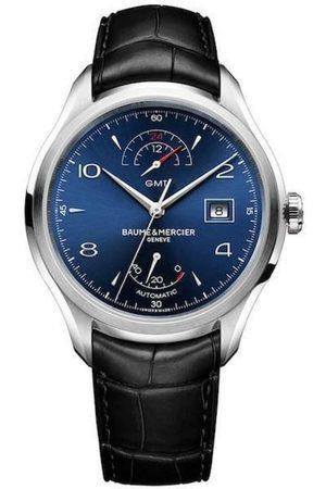 Baume et Mercier Watch UR - M0A10316