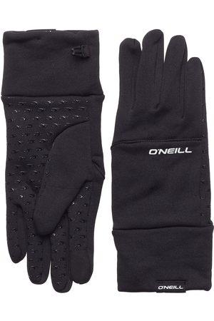 O'Neill Everyday Gloves Handskar Svart