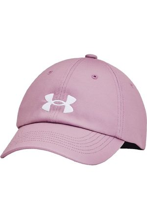 Under Armour Keps - Play Up - Mauve