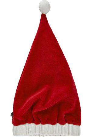 Minymo Tomtemössa - Pixie - Chili Red
