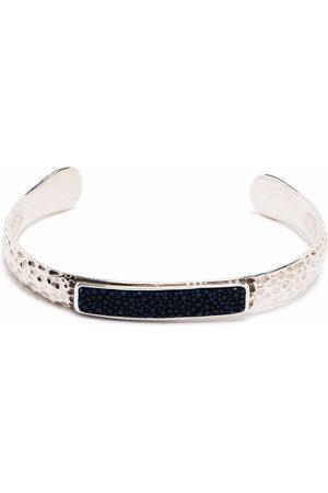 Gas Bijoux Matis armband