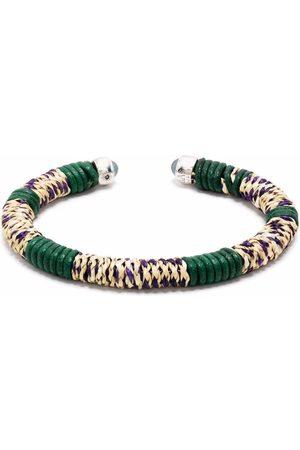 Gas Bijoux Sari armband