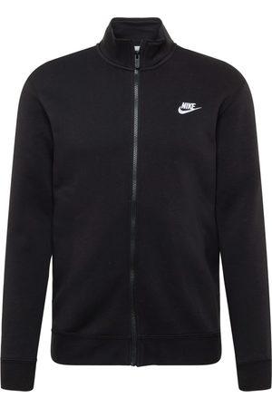 Nike Sweatjacka