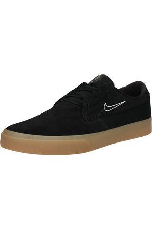 Nike Låg sneaker 'Shane