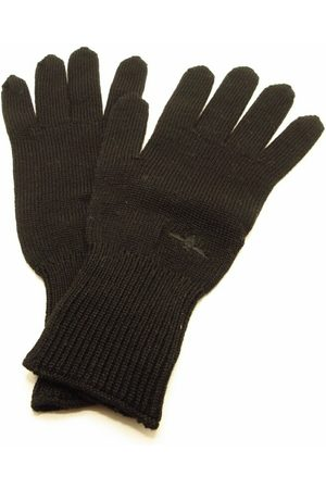 Dior Pre-owned Gloves