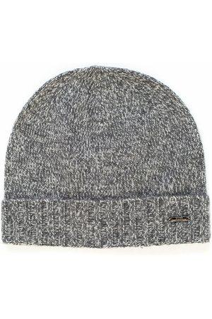 HUGO BOSS Man Hattar - T-frolino Hat
