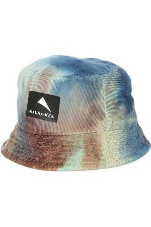 MAUNA KEA Man Mössor - Cappello Bucket