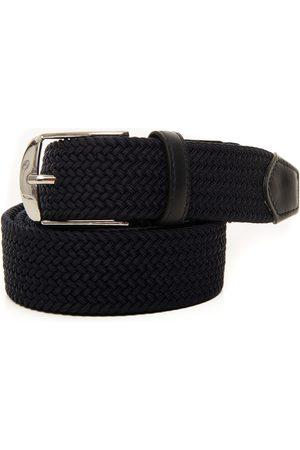 CANALI Man Bälten - Rope belt