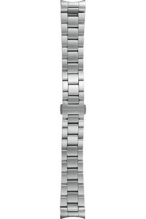 Polo Ralph Lauren Man Armband - Stainless Steel Bracelet