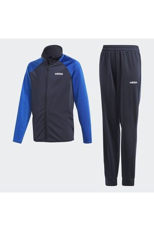 adidas Entry Track Suit