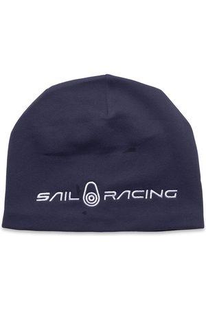 Sail Racing Cvc Logo Beanie Accessories Headwear Beanies