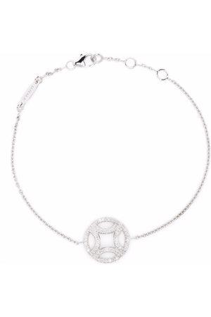 Loyal.e Paris Armband - Perpétuel.le diamantarmband