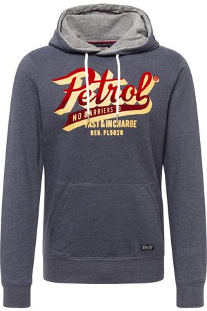 Petrol Industries Sweatshirt
