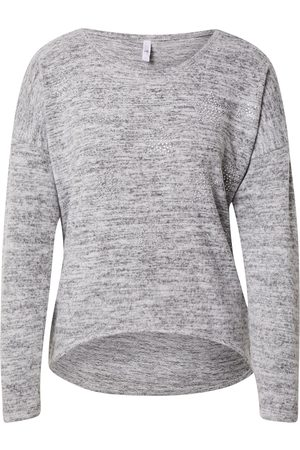 Hailys Kvinna Skjortor - T-shirt 'Stary