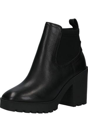 Aldo Chelsea boots 'CHETTA
