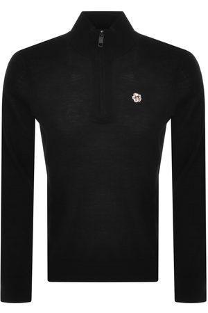 Ted Baker Man Sweatshirts - Tooting Sweatshirt