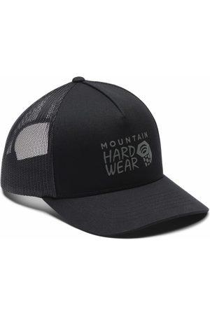 Mountain Hardwear Mhw Logo™ Trucker Hat