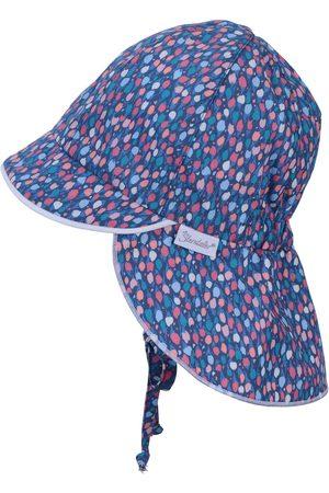 Sterntaler Flicka Hattar - Hatt