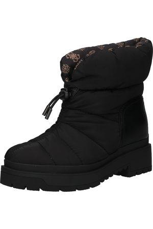 Guess Boot 'Leeda