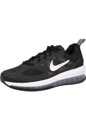 Nike Låg sneaker 'GENOME