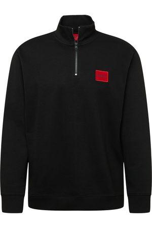 HUGO BOSS Sweatshirt 'DURTY
