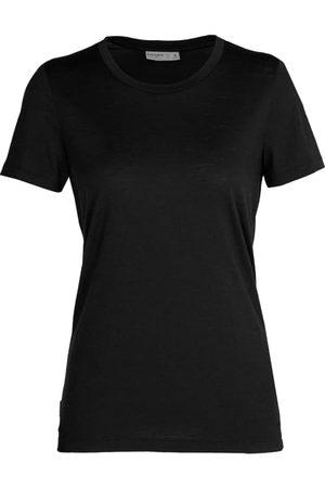 Icebreaker Women's Merino Tech Lite II Short Sleeve T-Shirt