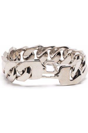 OFF-WHITE Chain-link bracelet