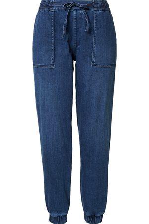 Esprit Kvinna Jeans - Jeans