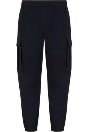 Armani Man Byxor - Trousers