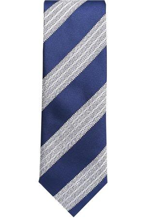 corneliani Man Slipsar - Tie