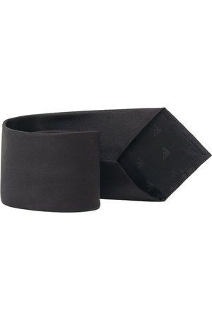 Emporio Armani Man Slipsar - Tie