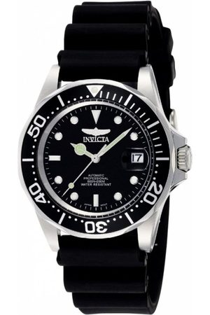 Invicta Watches Pro Diver 9110 Men's Automatic Watch - 40mm