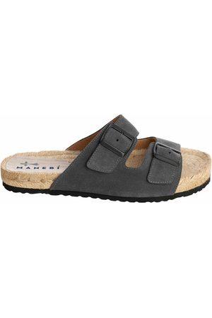 MANEBI Man Sandaler - Hamptons Sandal