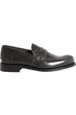 Church's Man Loafers - Shoes