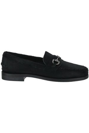 SEBAGO Man Loafers - Business casual Shoes