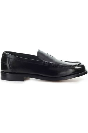 Doucal's Man Loafers - Loafer
