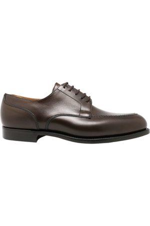 Crockett & Jones Onslow Shoes