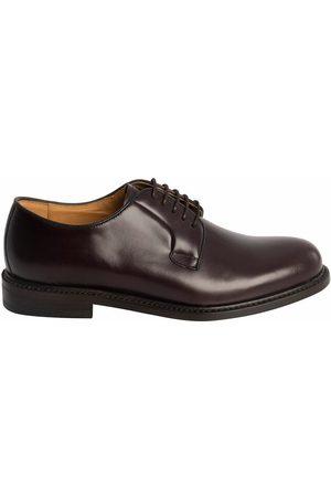 Berwick Lace Up Shoes
